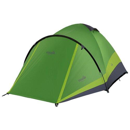 цена на Палатка NORFIN Perch 3 зеленый