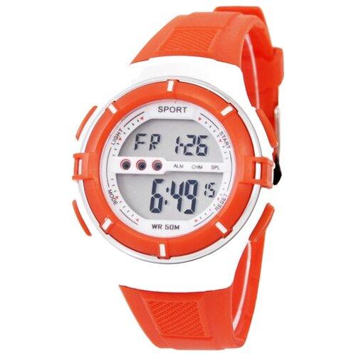 Наручные часы Тик-Так H449