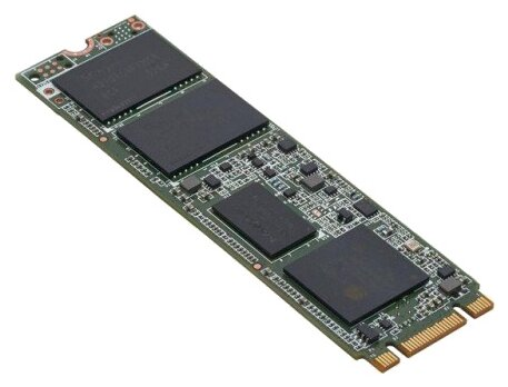 Intel SSDSCKKW256H6X1