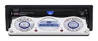 Sony CDX-M800