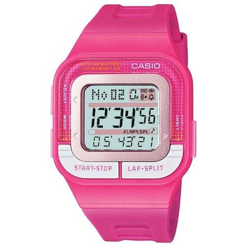 Наручные часы CASIO SDB-100-4A