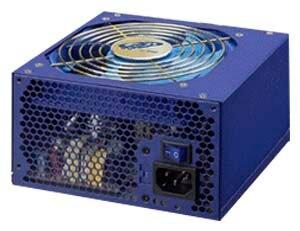 FSP Group BlueStorm II 350 350W