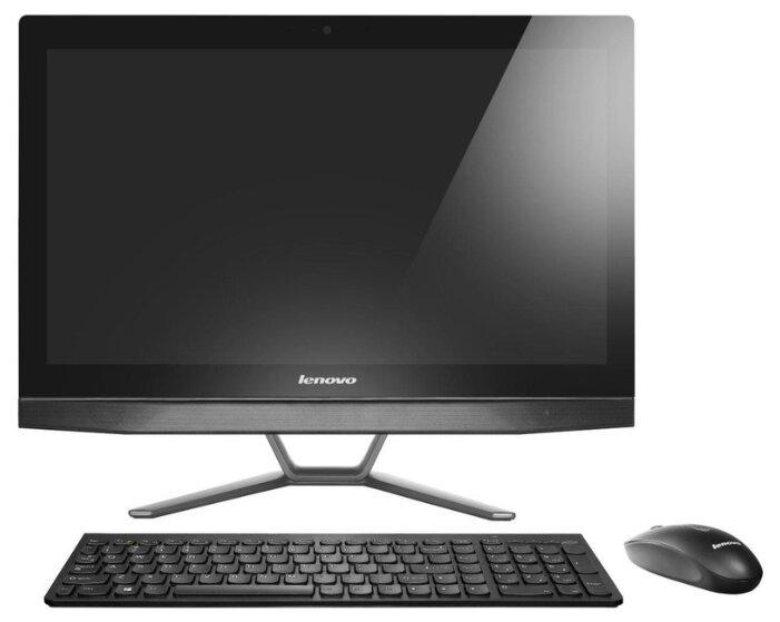Моноблок 23.8`` Lenovo IdeaCentre B50 30