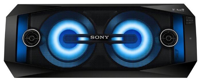 Портативная акустика Sony GTK-X1BT — 20 отзывов о товаре на Яндекс.Маркете d3f3c6615d0