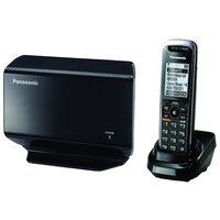 VoIP-телефон Panasonic KX-TGP500