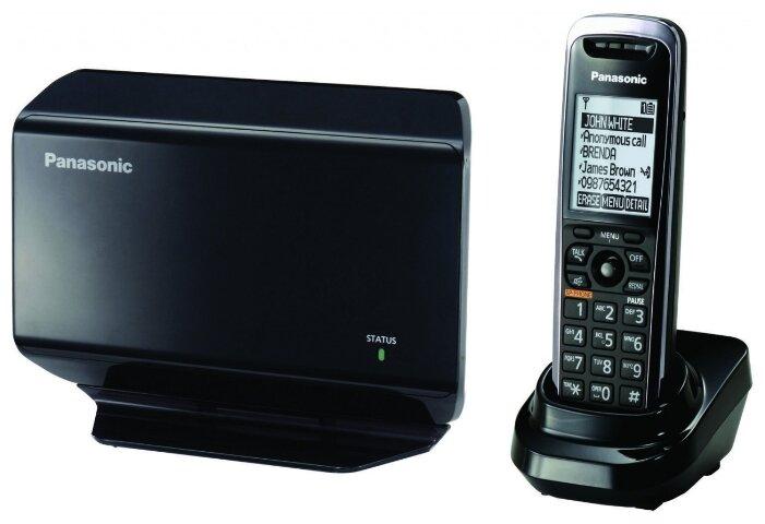 Panasonic VoIP-телефон Panasonic KX-TGP500