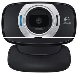 Мать и вебкамера