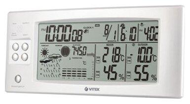 VITEK VT-6404