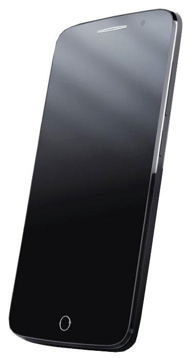 Alcatel Смартфон Alcatel POP 2 Premium 7044Y