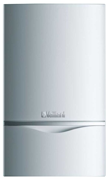 Vaillant turboTEC plus VUW INT 362/5-5