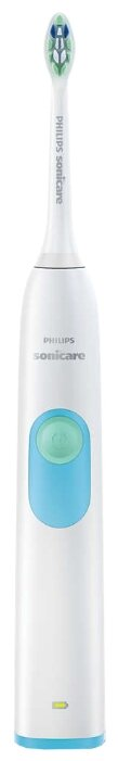 Philips Sonicare 2 Series plaque control HX6231/01