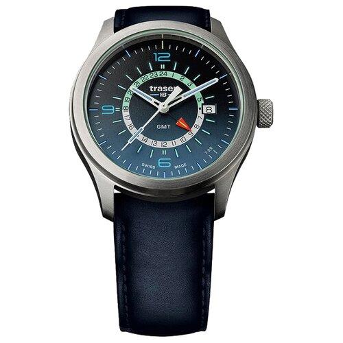 Наручные часы traser TR.107035 traser tr 100160