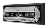 Sony CDX-R3550