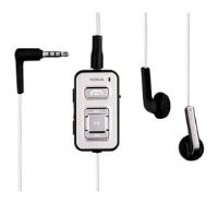 Наушники Nokia HS-45 AD-43 — Наушники и Bluetooth-гарнитуры — купить ... 91212c4713c5a
