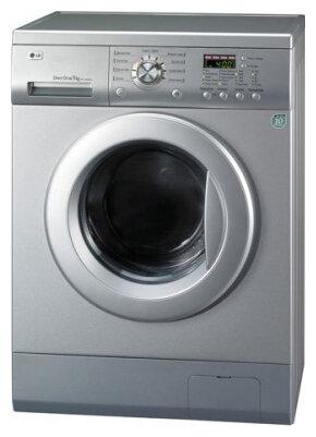 Стиральная машина LG WD-1220ND5