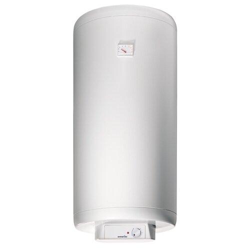 Фото - Накопительный электрический водонагреватель Gorenje GBFU 150 B6 накопительный электрический водонагреватель gorenje tgu 150 ng b6