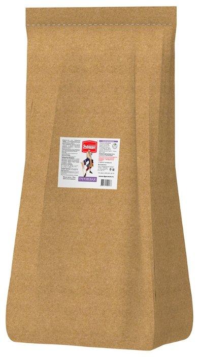 Корм для собак Четвероногий Гурман Гречневая каша моментального приготовления 15 кг
