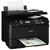 МФУ Epson WorkForce Pro WP-4535 DWF