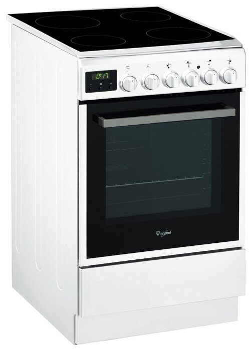 Whirlpool ACMT 5131 WH2