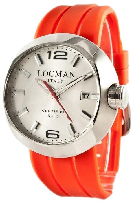 Locman наручные часы купить часы золотые в 585