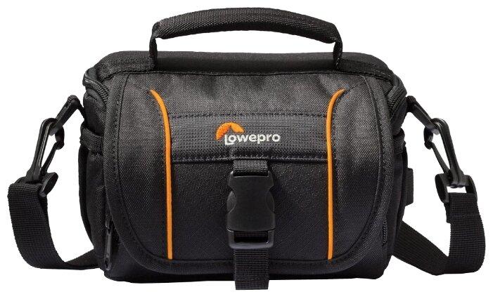Универсальная сумка Lowepro Adventura SH 110 II