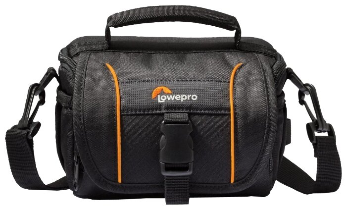 Lowepro Универсальная сумка Lowepro Adventura SH 110 II
