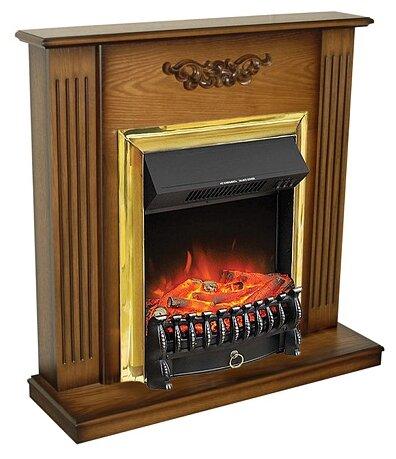 Royal Flame Fobos FX + портал Lumsden