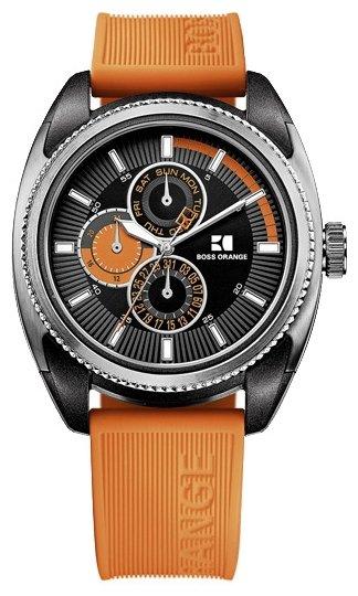 Наручные часы BOSS ORANGE 1512826