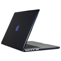 Чехол-накладка Speck SeeThru for MacBook Pro with Retina Display 15