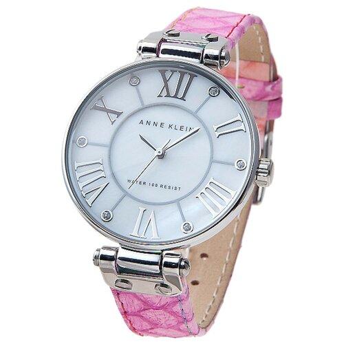 Наручные часы ANNE KLEIN 1335MPPK наручные часы anne klein 2794chgb