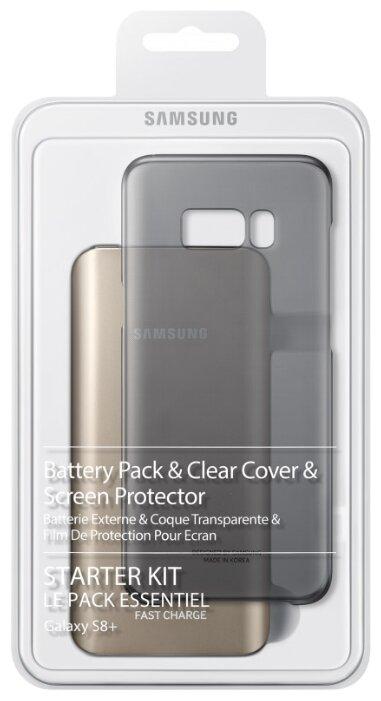 Аккумулятор Samsung EB-WG95E Starter Kit S8+