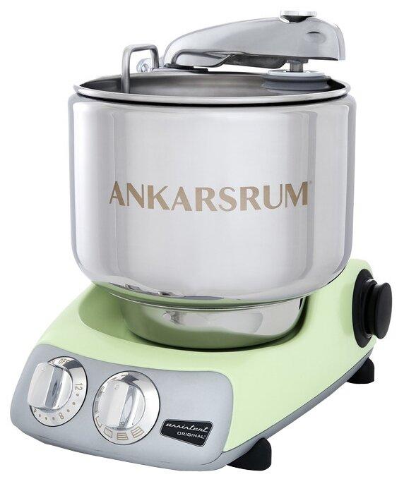 Ankarsrum AKM6230 Deluxe