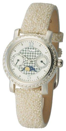 Наручные часы Platinor 97206.209