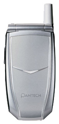 Телефон Pantech-Curitel GB100