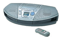 Panasonic RX-ES22