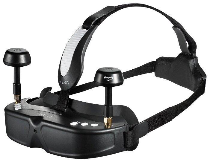 Очки виртуальной реальности EHANG GHOSTDRONE 2.0 VR Goggles for Android