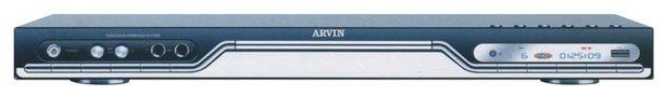 Arvin DVD-888B
