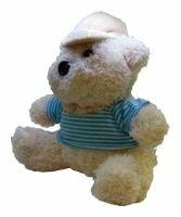 NeoDrive Веб-камера NeoDrive Медвежонок
