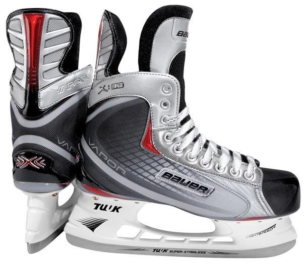 Хоккейные коньки Bauer Vapor X:30