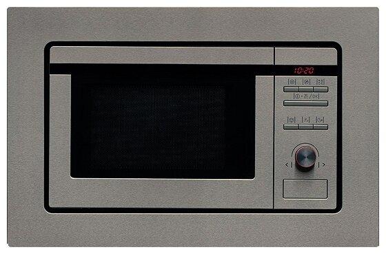 Hansa Микроволновая печь Hansa AMM20BIH