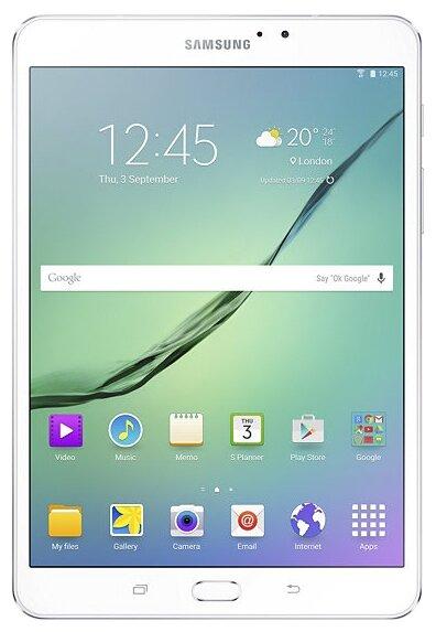 Samsung Планшет Samsung Galaxy Tab S2 8.0 SM-T719 LTE 32Gb