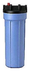 USFilter Фильтр USFilter Slim Line 10 Blue 1/2