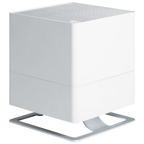 Увлажнитель воздуха Stadler Form O?020, белыйОчистители и увлажнители воздуха<br>