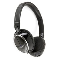 Наушники Klipsch Image ONE Bluetooth