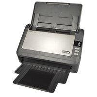 Xerox DocuMate 3120 сканер