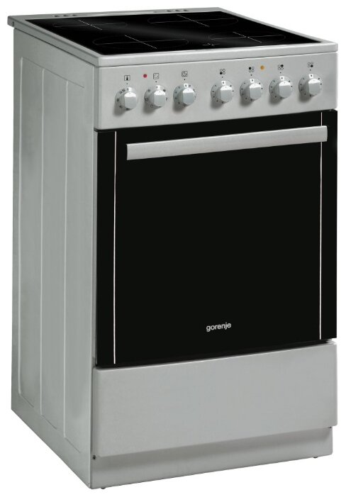 Gorenje EC 52203 AS0