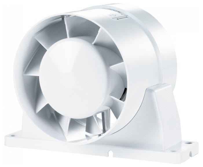Канальный вентилятор VENTS 100 ВКОк