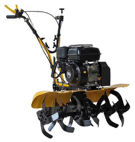 36 отзывов о товаре Культиватор бензиновый Huter GMC-6.5 6.5 л.с.