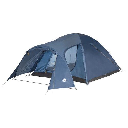 Палатка TREK PLANET Lima 3 палатка trek planet lima 3