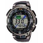 Наручные часы CASIO PRG-240T-7E